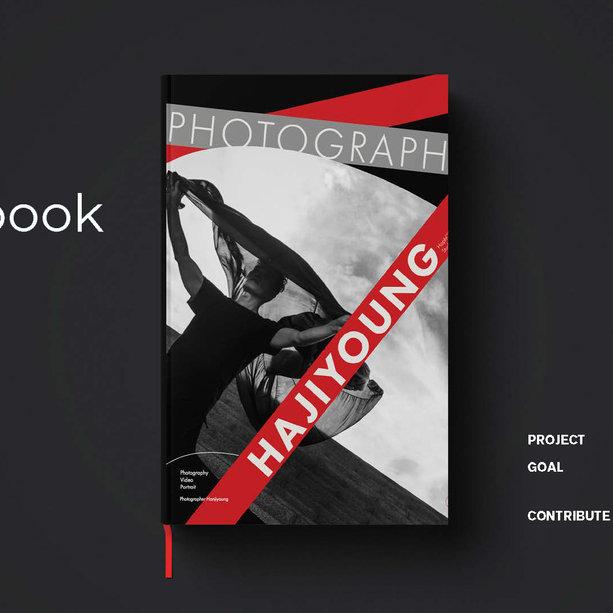HaphOTo Studio