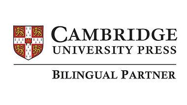 Logo Cambridge Education Partner-1.jpg