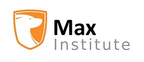 MaxInstitute.png