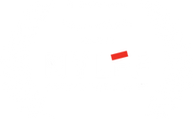 OS_NYLFF_transparent.png
