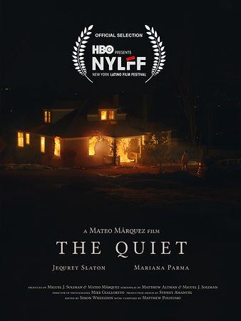 the quiet-HBONYLFF.jpeg