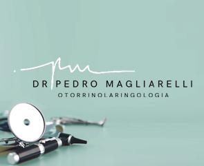 Clinicas Dr Pedro Magliarelli Medico Otorrino