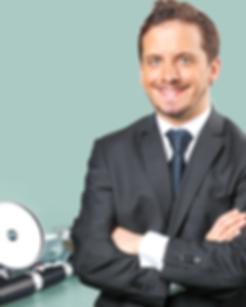 dr-pedro-magliarelli-otorrinolaringologi