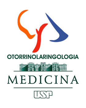 medico-otorrino-hospital-das-clinicas-sa