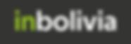 Logo Inbolivia-01.png