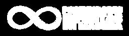 logo campaña-02.png