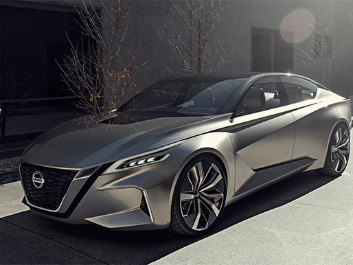 Nissan: qué hay detrás de la estrepitosa caída del fabricante de automóviles