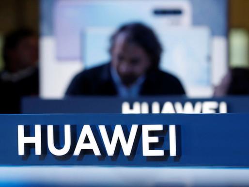 Huawei lanzará en agosto su sistema operativo Hongmeng... pero no para tu celular