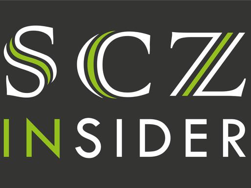 Santa Cruz Insider evoluciona y se transforma en Inbolivia