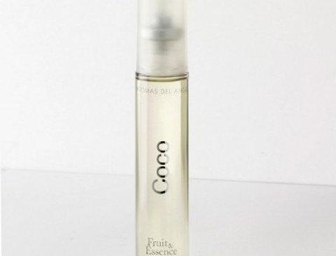 Perfume Emocional de Coco