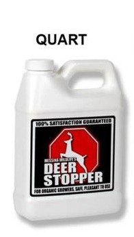 Deer Stopper Concentrate