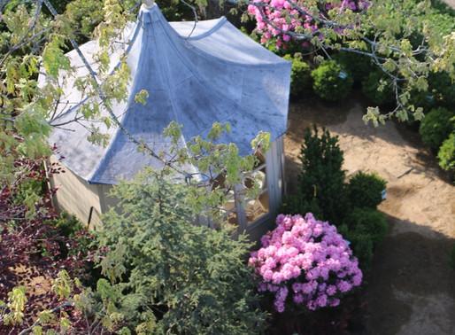 Landscape Structures: Trellis   Arbor   Gazebo   Pergola