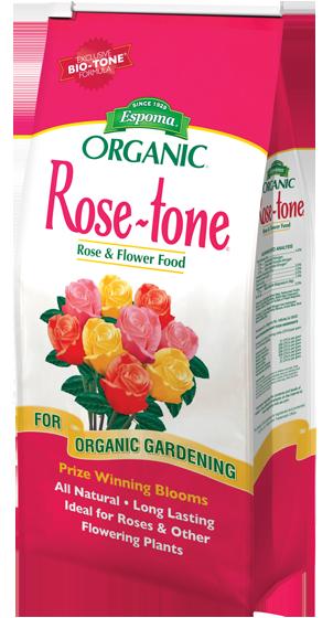 Rose-tone