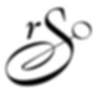 logo-alt-white.png