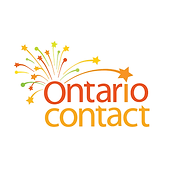 ontario contact.png