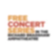 COC concert.png