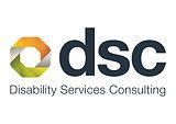 DSC logo jpg.jpg