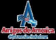 AMIGOS-AMERICA-1.png