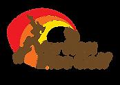 Vortica-logo-cmyk_NO BG-01-01.png