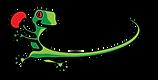 Gecko Logo Colour-01.png