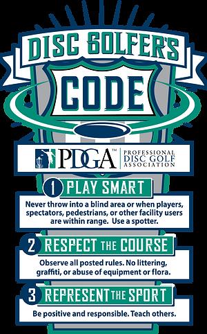 disc-golfers-code-sept2019v2.png