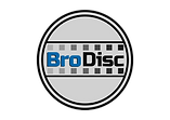 BRoDisc-01.png