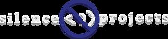 LogoSilenceProjects.png