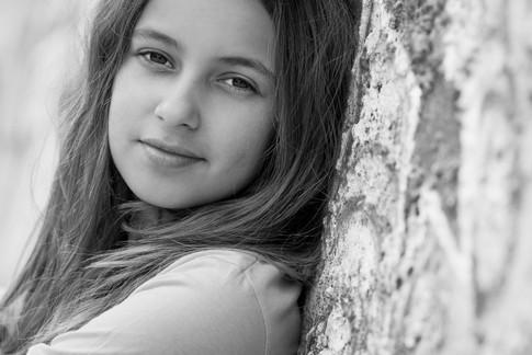 Manon-21.jpg