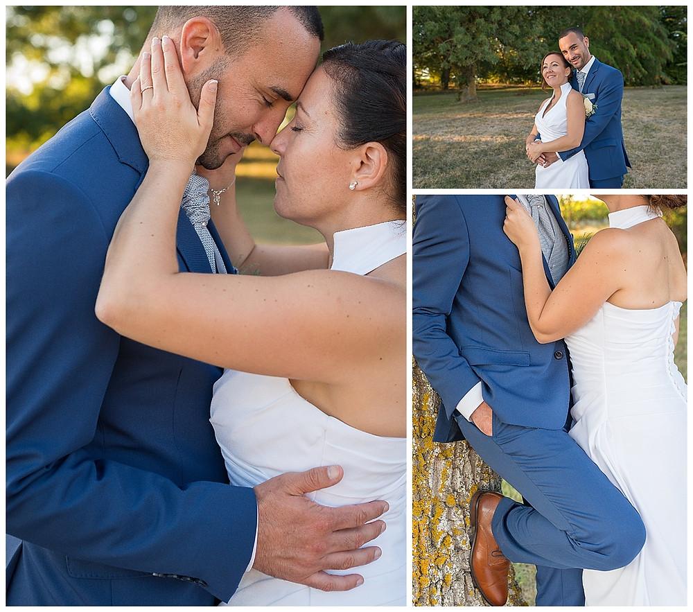 tarifs mariage