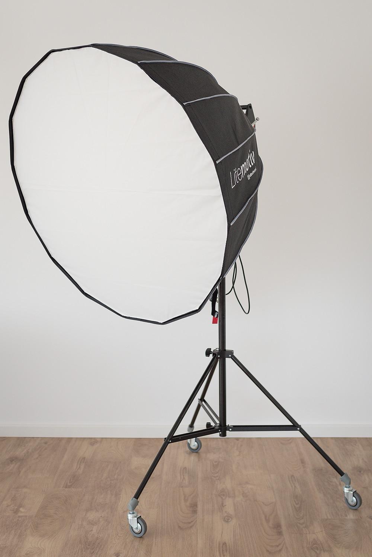 louer studio photo 33