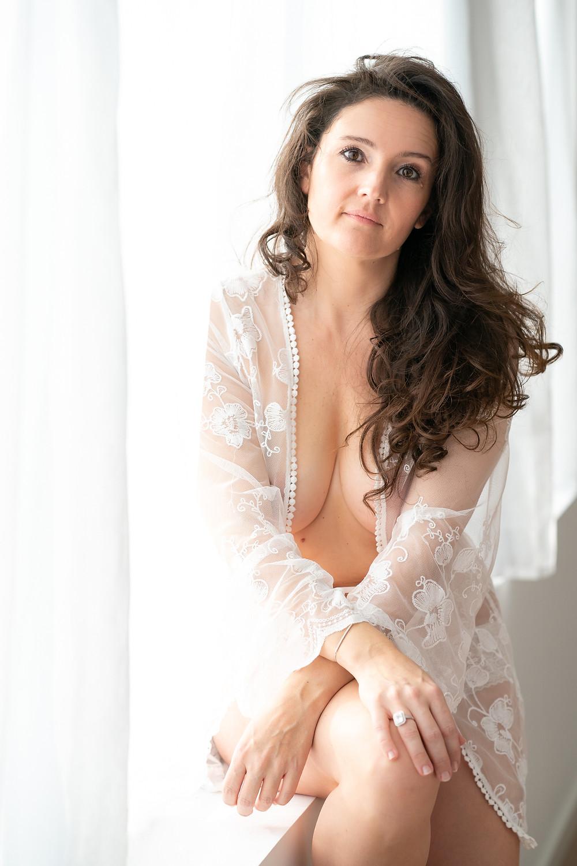photographe boudoir 33
