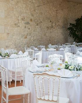 Tarifs photographe mariage Gironde