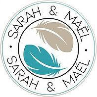 Mael et sarah.jpg