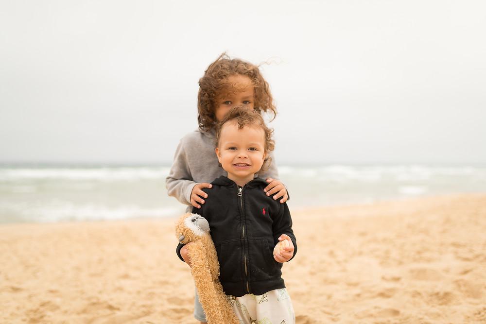 meilleur photographe de famille