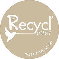 recyclette.jpg