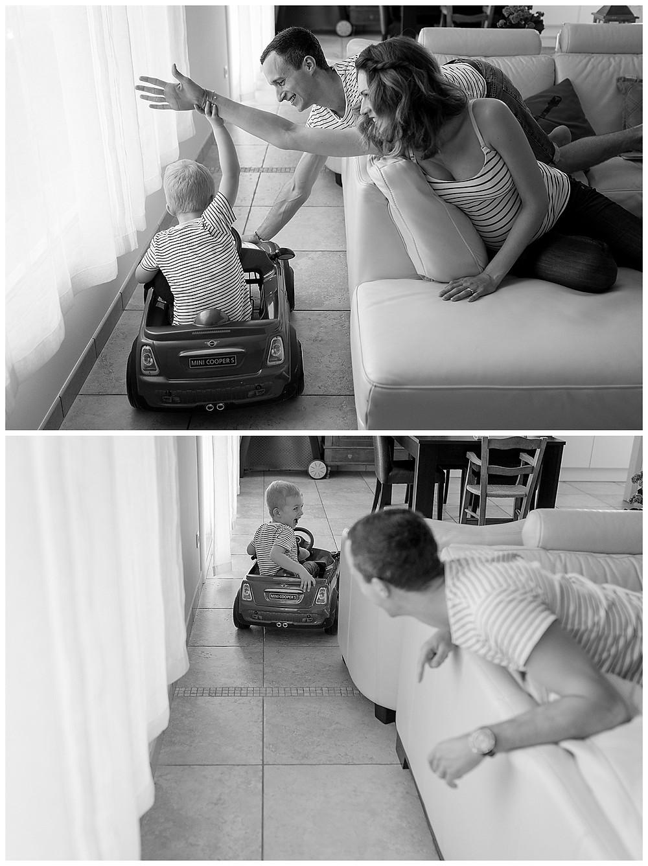 jeux parents enfant
