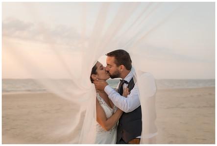Mes jolis mariages de 2018