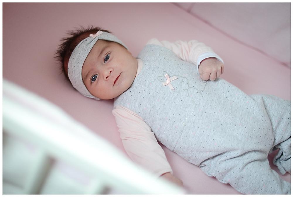 tarifs séance naissance
