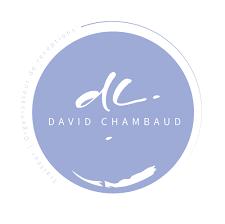 David Chambaud.png