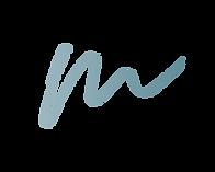 Logo Vague.png