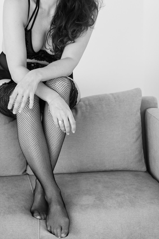 studio photo lingerie femme tarif