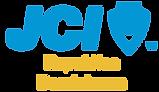 JCI Local Logos_Republica Dominicana.png