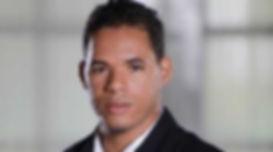 José Luís Pérez.jpg