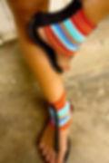 long bead sandal 3.jpg