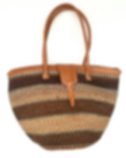 kiondo  bag with ZIP.jpg