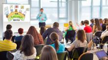 ◆IFSJ第11回活動報告会が開催されます。