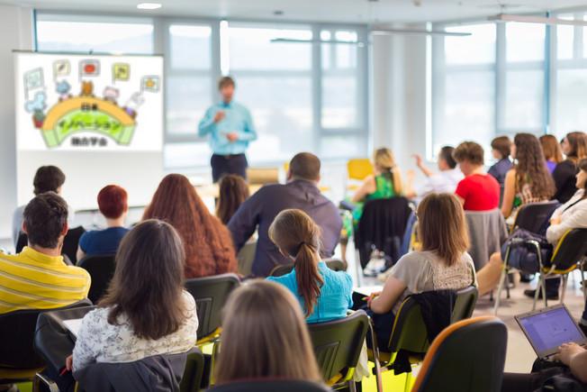 ◆IFSJ第5回研究発表会in新潟&燕三条ものづくり見学会が開催されます。