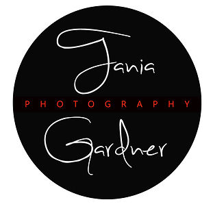 TANIA GARDNER PHOTOGRAPHY