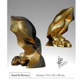111 SAND & BRONZE (1).jpg