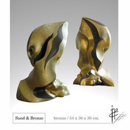 111 SAND & BRONZE (2).jpg